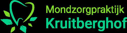 Mondzorgpraktijk Kruitberghof